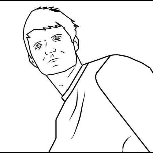 Jeremy Durling's avatar