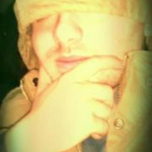 Ahmad Fathy Elemam's avatar
