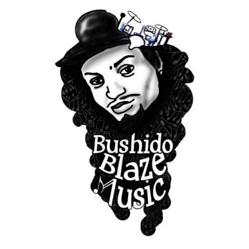 Bushido Blaze's avatar