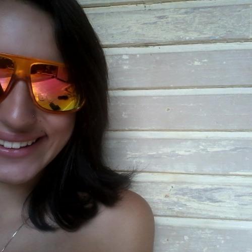 Jessica Uhl 1's avatar