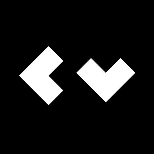 Chromavision's avatar