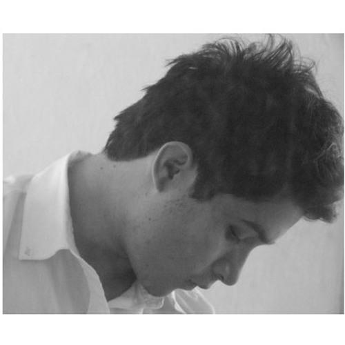 Alberto.Campos's avatar