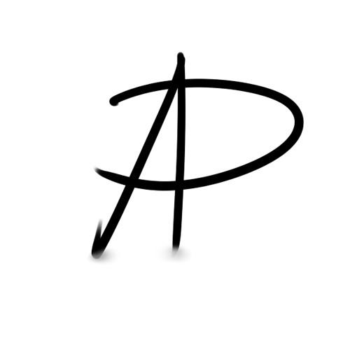 DPony's avatar