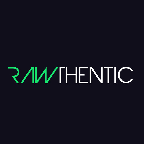 Rawthentic Official's avatar