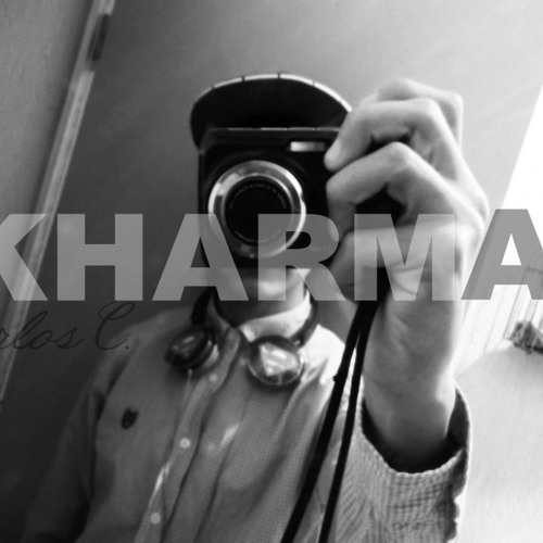 Ka-acHe-ARMA's avatar