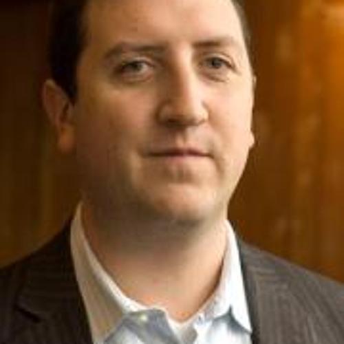 Kirby Winfield's avatar