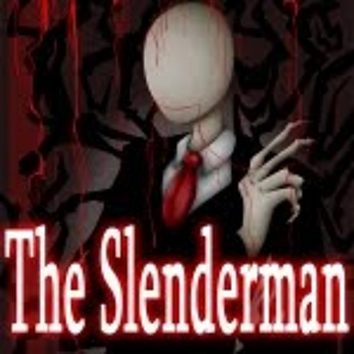 ImTheSlenderman's avatar