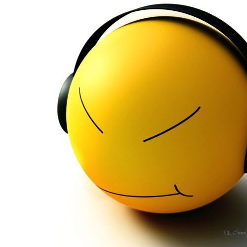 Doga 230's avatar