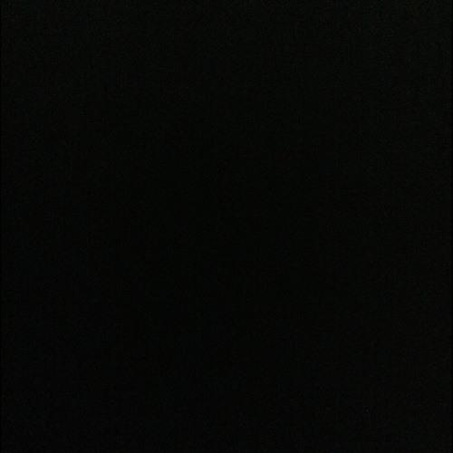 mauriliovieira's avatar