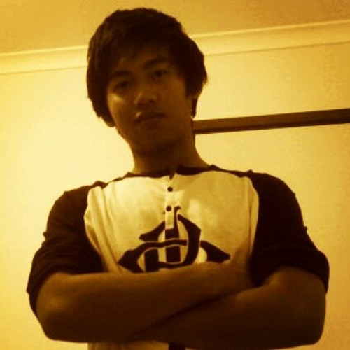 ajnel's avatar