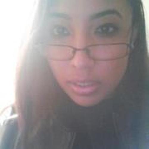 Anna-Rochelle Thornton's avatar