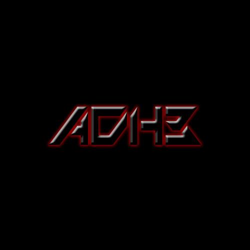 ADH3's avatar
