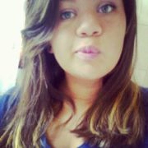 Larissa Fonseca Machado's avatar