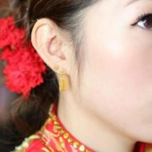 Jozephine Chan's avatar