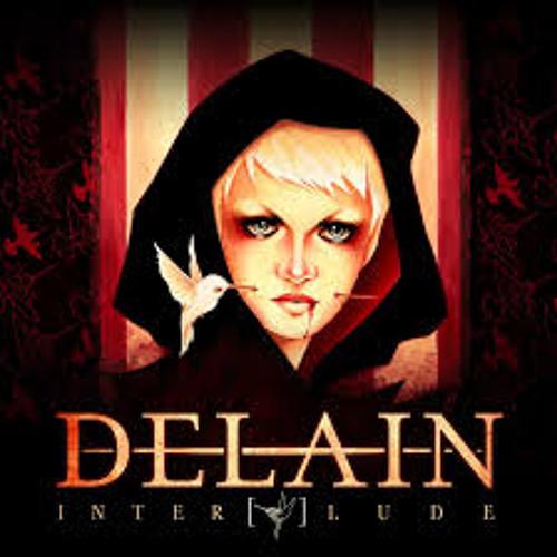 Delainoff's avatar