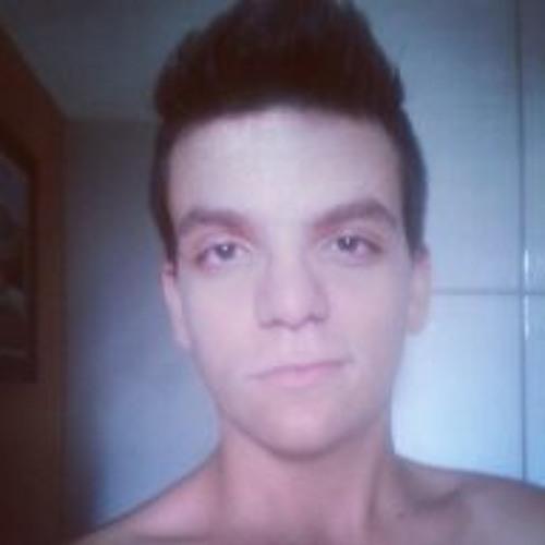 gabriep's avatar