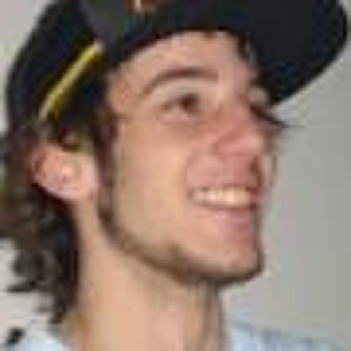 Accrobeat's avatar