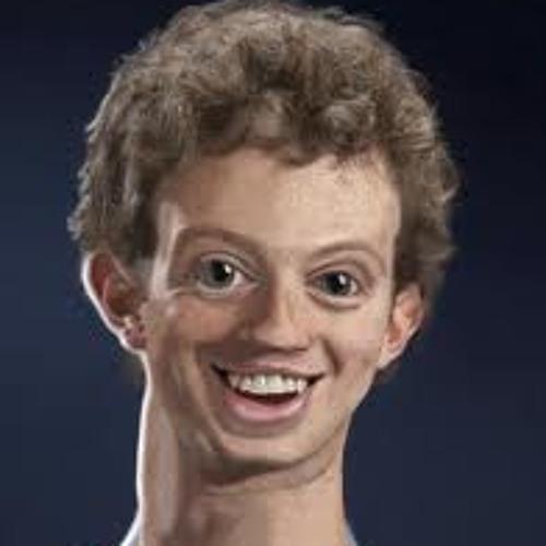 Marklington's avatar