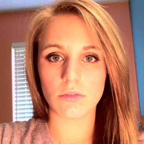 SamanthaTHoden's avatar