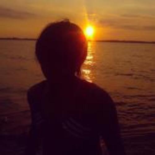 Kay Taguiling's avatar