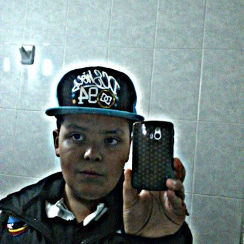Akolatronico 20's avatar
