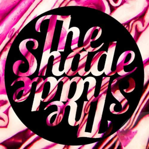 The shade's avatar