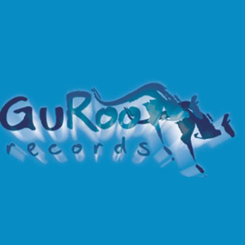 GuRooRecords's avatar