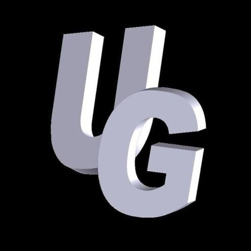 u-ghost's avatar
