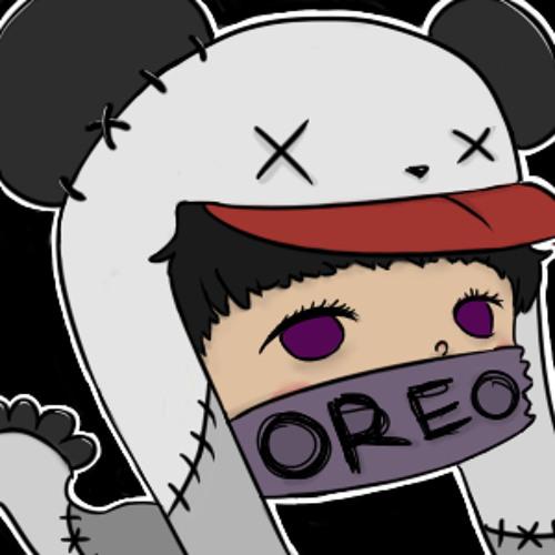 The Original Oreo's avatar