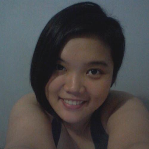 Joey Chooi's avatar
