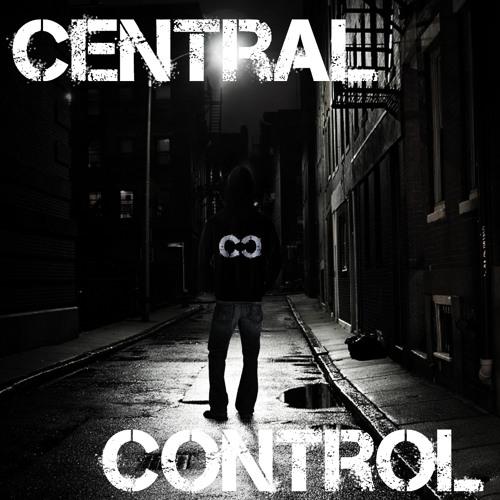 Central Control's avatar