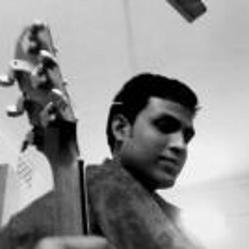 Nazimul Islam's avatar