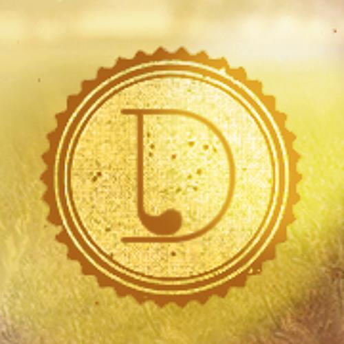 Déscophos's avatar