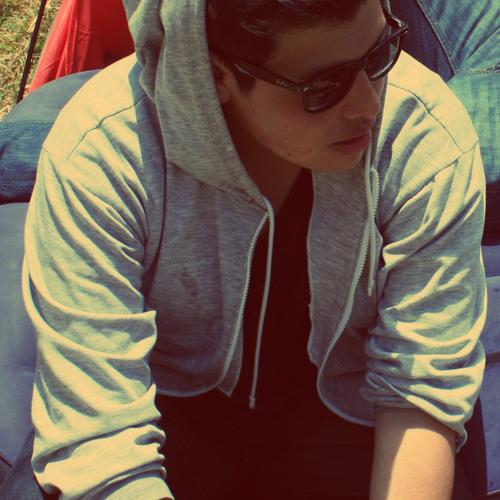 AndresMora's avatar