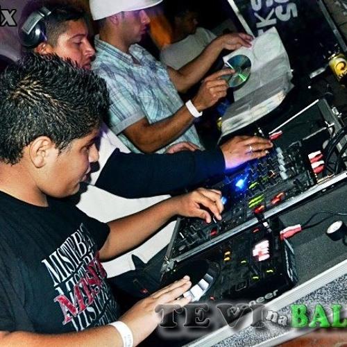 DJ Mix Eventos 1's avatar