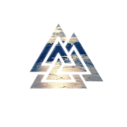 TheOfficialMono's avatar