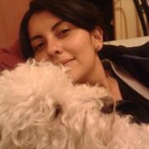 Tatiana Espinoza López's avatar