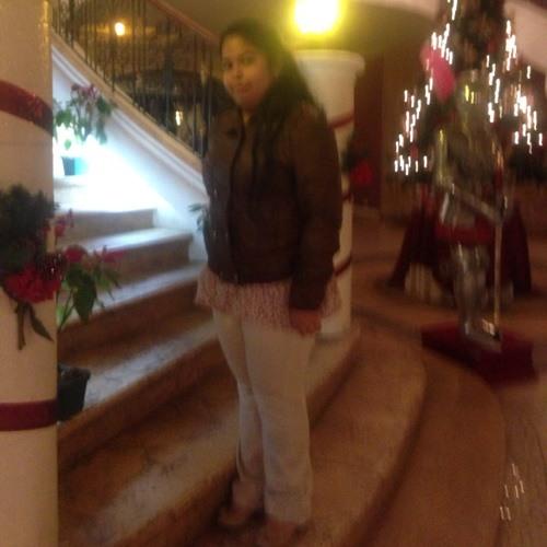 Princessmarisa98's avatar