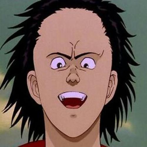 katsuhirofan's avatar