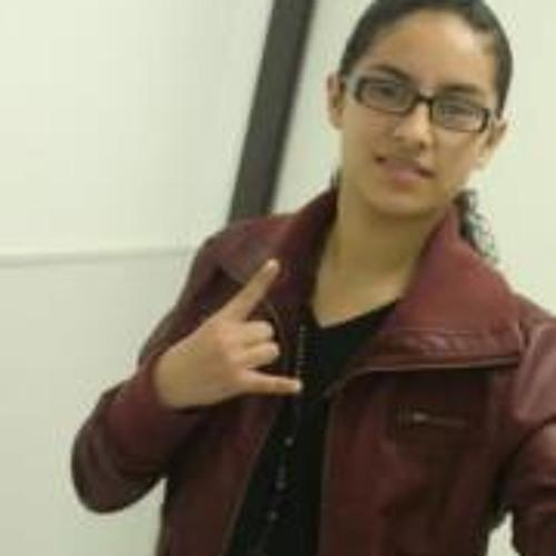 Becky Ramirez 5's avatar