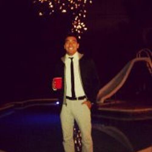 Bryant Coto's avatar