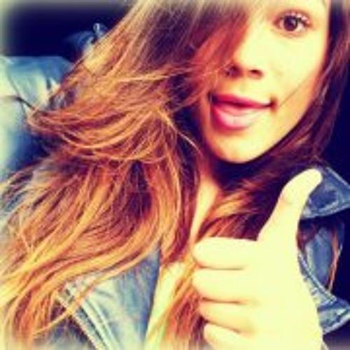 Ana Joyce Freire's avatar