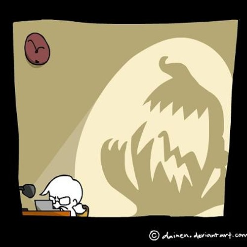 MoluscaSuper's avatar