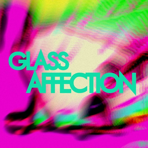 Glass Affection's avatar