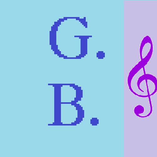 Genesisbmusic's avatar