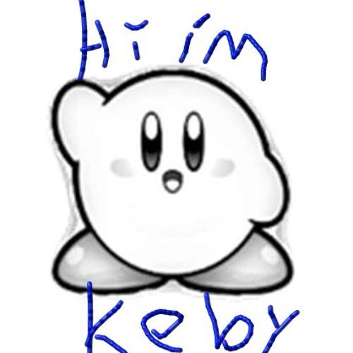 kebytastic's avatar