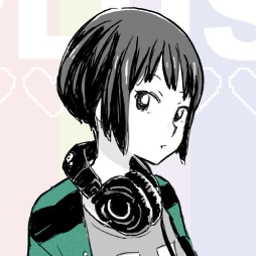 Dualcast's avatar