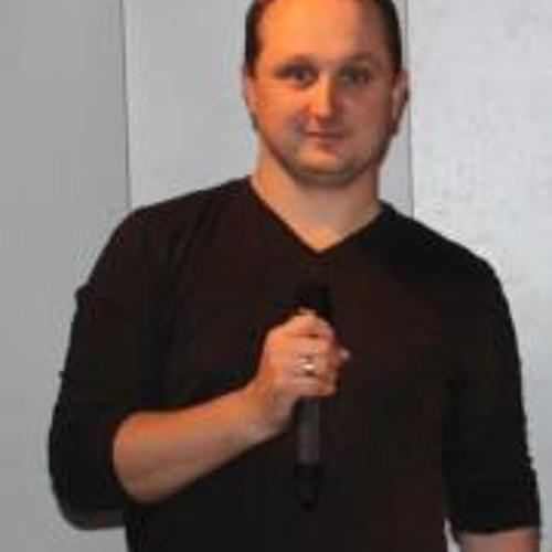 Cédric Werbrouck 1's avatar