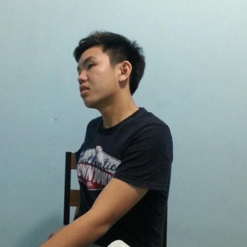 stev_kin's avatar