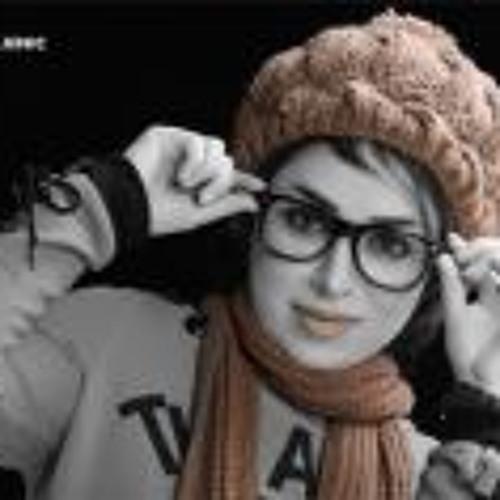 Marzieh Moradpour's avatar